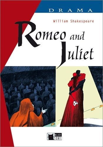 9783526521532: Romeo and Juliet: Green Apple Drama