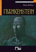 9783526522638: Frankenstein. Intermediate. 9./10. Klasse.