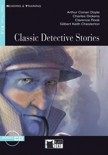 9783526525844: Classic Detective Stories