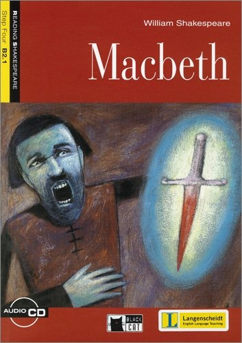 9783526526018: Macbeth