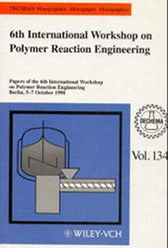 reaction paper engineering
