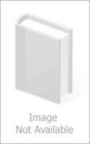 9783527282364: Ionenchromatographie 2ed Erweiterte Auflage