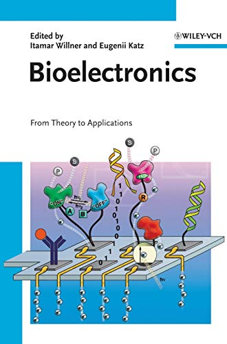 9783527306909: Bioelectronics: From Theory to Applications