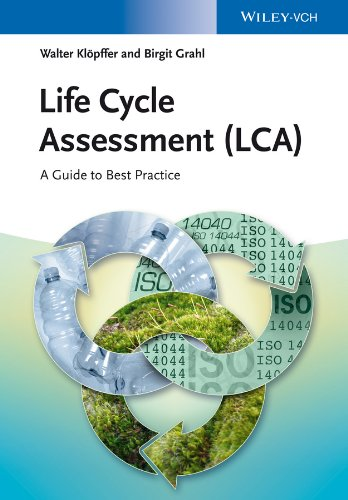 9783527329861: Life Cycle Assessment (LCA): A Guide to Best Practice