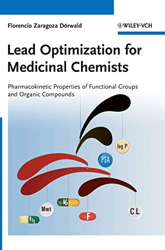 medicinal chemistry and pharmaceutical properties of The annual global export value of 50,000 to 70,000 plants with suspected medicinal properties was as chemistry progressed the pharmaceutical industry has.