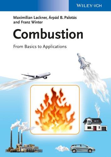 9783527333516: Combinatorial Chemistry, Part B, Volume 369 (Methods in Enzymology)