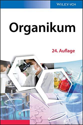Organikum: Klaus Schwetlick