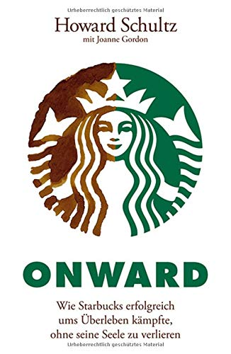 9783527507566: Onward