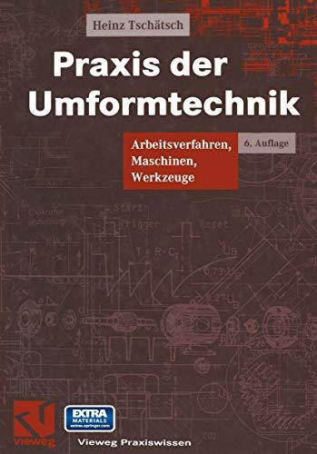 download Practical Handbook of Photovoltaics. Fundamentals and