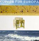 9783529020094: Kupfer Fur Europa: Bergbau Und Handel Auf Zypern