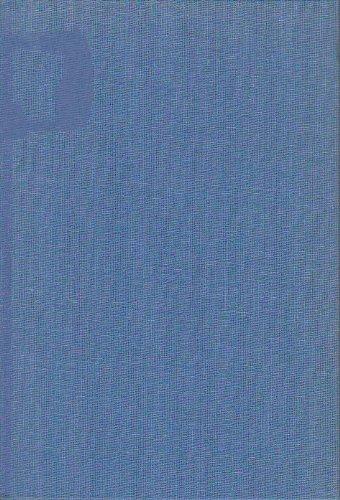9783529031151: Johann Matthäus Meyfart: Ein Schriftsteller, Pädagoge und Theologe des 17. Jahrhunderts (Kieler Studien zur deutschen Literaturgeschichte) (German Edition)