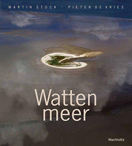 Wattenmeer: Martin Stock