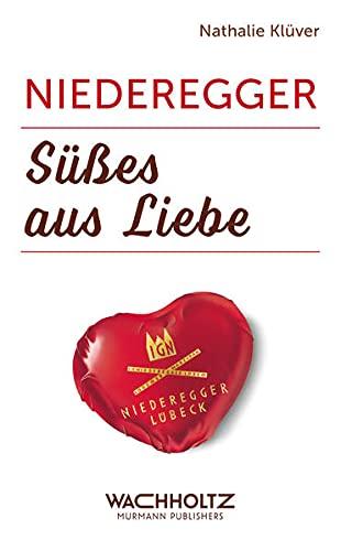 9783529075056: Niederegger