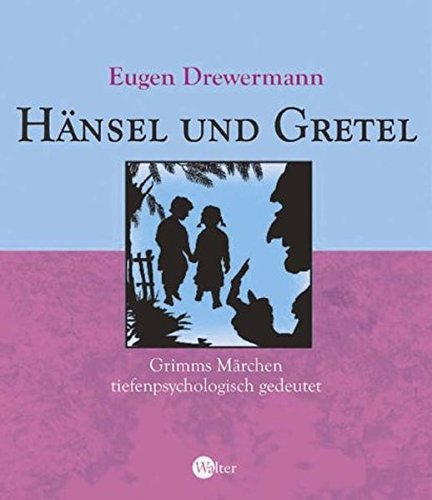 9783530170078: Hänsel und Gretel.