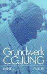 Grundwerk C. G. Jung, Bd.4, Menschenbild und Gottesbild: Jung, C.G.: