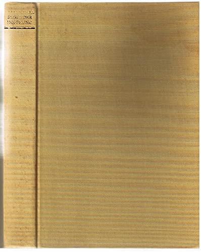 9783530953008: Segel der Hoffnung : die geheime Mission des Christoph Columbus.