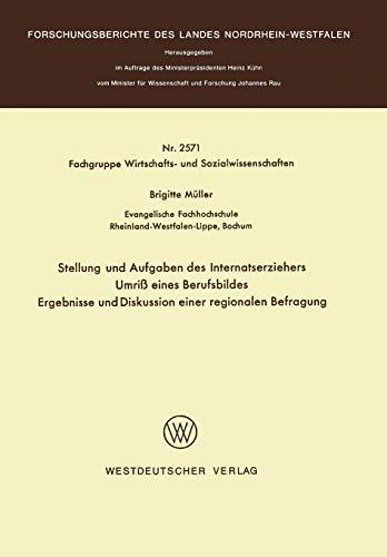 Lichtkörper Bewusstsein von Brigitte MüllerBuchZustand gut