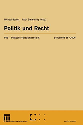Politik und Verwaltung: Jörg Bogumil