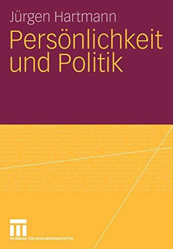 Pers: Jurgen Hartmann