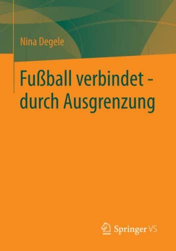 Fu: Nina Degele
