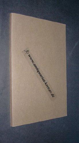 9783533005247: Grundz�ge einer germanischen Artikellehre