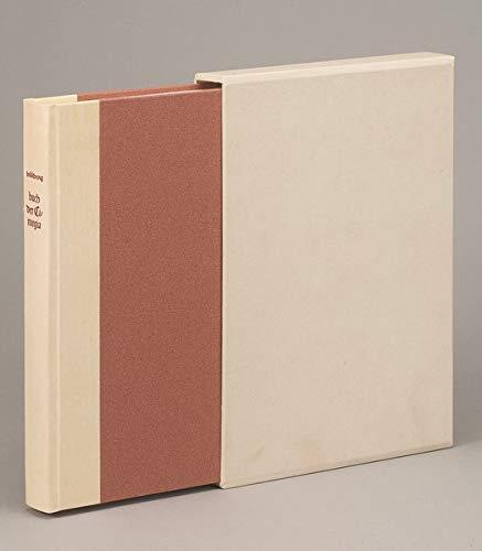 Das Buch der Cirurgia Handwirckung der Wundarznei: Brunschwig, Hieronymus: