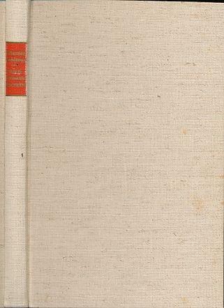 9783534005222: Brevis Germanie descriptio (1512). Mit der Deutschlandkarte des Erhard Etzlaub von 1501