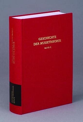 Vom Mythos zur Fachdisziplin. Antike und Byzanz: Constantin Floros