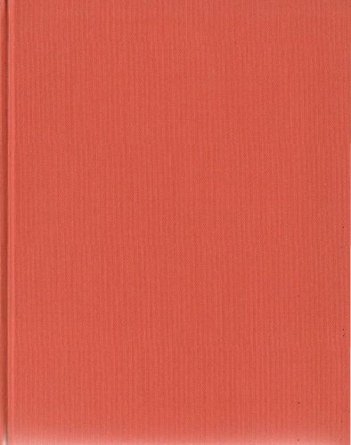 Bekannte und unbekannte Historien von Rübezahl; Reihe: Praetorius,Johannes (eig. Hans