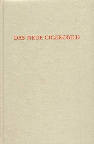 Die römische Satire.: Korzeniewski, Dietmar (Hrsg.):