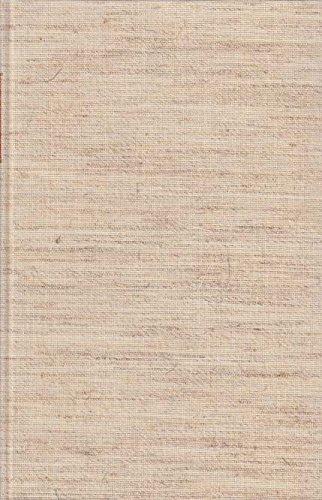9783534068630: Quellen zur Verfassungsgeschichte des Römisch-Deutschen Reiches im Spätmittelalter (1250-1500) (Ausgewählte Quellen zur deutschen Geschichte des Mittelalters)
