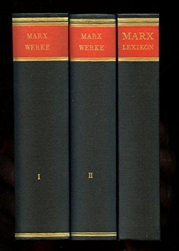 9783534072323: Frühe Schriften (His Werke, Schriften ; Bd. 1) (German Edition)