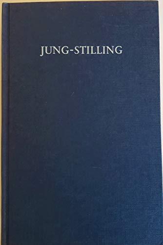 9783534074761: Lebensgeschichte: Vollstandige Ausgabe, mit Anmerkungen herausgegeben (German Edition)