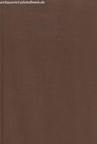 9783534087846: Theseus: Die Taten des griechischen Helden in der antiken Kunst und Literatur