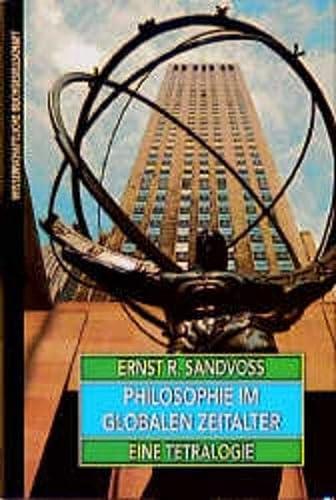 Zwielicht: Die Kinder des Sisyfos (German Edition)