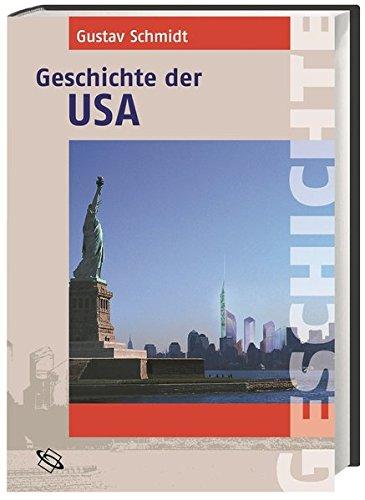 9783534138357: Geschichte der USA