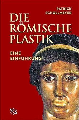 9783534138913: Romische Plastik: Eine Einfuehrung