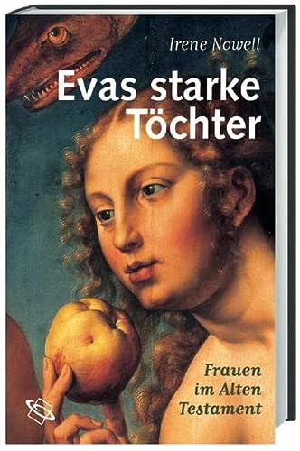 9783534172344: Evas starke Töchter