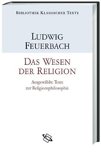 9783534189434: Das Wesen der Religion