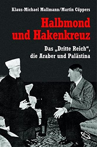 Halbmond und Hakenkreuz: Martin C?ppers