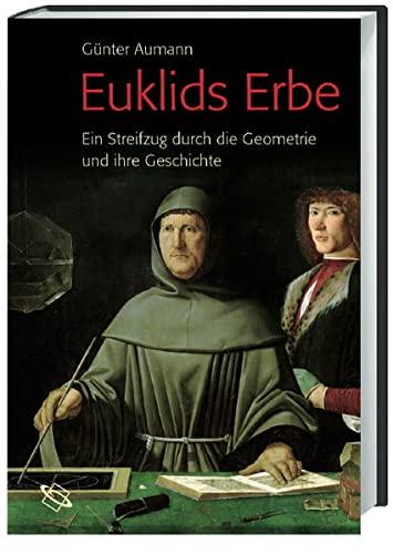 Euklids Erbe: Günter Aumann