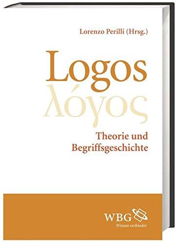 Logos: Lorenzo Perilli