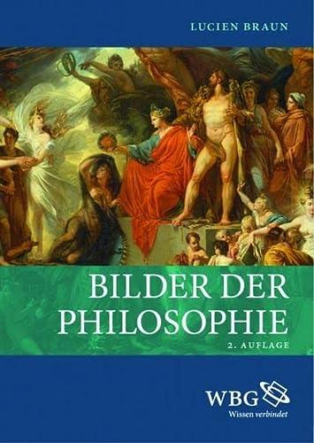 Bilder der Philosophie (3534246616) by [???]