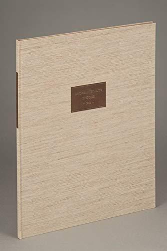 De Humani corporis fabrica librorum Epitome: Andreas Vesalius
