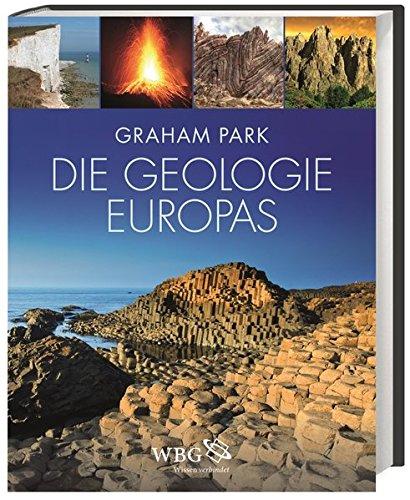 Die Geologie Europas: Graham Park