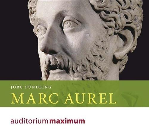 9783534601332: Marc Aurel