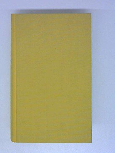 9783538051652: Abu Telfan / Der Schüdderump / Wunnigel. ( Gesammelte Werke in Einzelausg.)