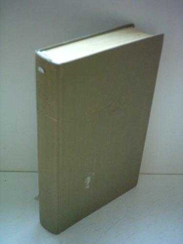 9783538052024: Witiko. Nach dem Text des Erstdruckes von 1865-67, Bd 5