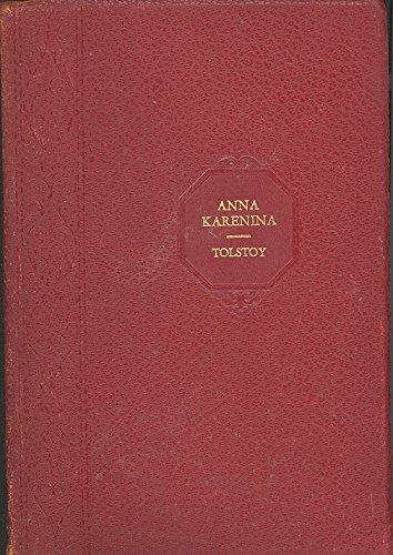 9783538057173: Anna Karenina