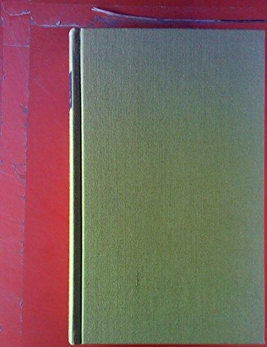 9783538066151: Die Kreutzer Sonate, Die Kolaken